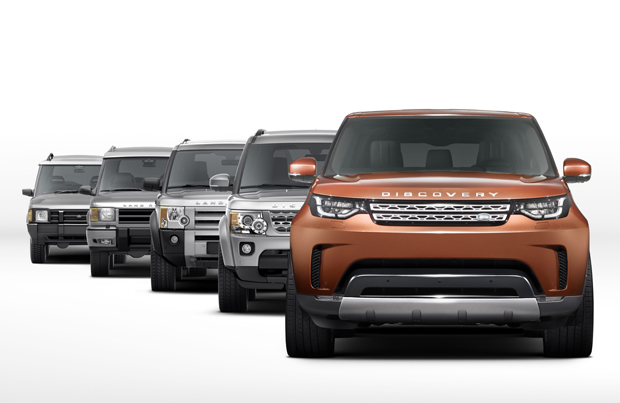Land Rover Discovery_01