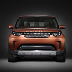 Land Rover Discovery_02