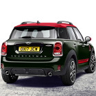 MINI John Cooper Works Countryman_02