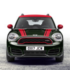 MINI John Cooper Works Countryman_03