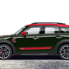 MINI John Cooper Works Countryman_05