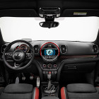 MINI John Cooper Works Countryman_06