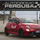 Rally Italia Talent 2017_Abarth_Pergusa_01