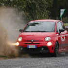 Rally Italia Talent 2017_Abarth_Pergusa_02