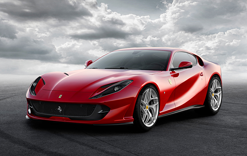 ferrari-812-superfast_01