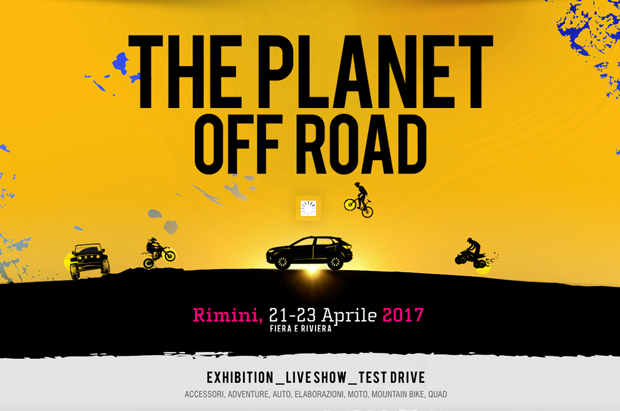 rimini-off-road-2017