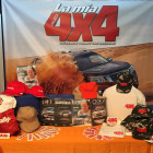 rimini-off-road-stand-2017_01