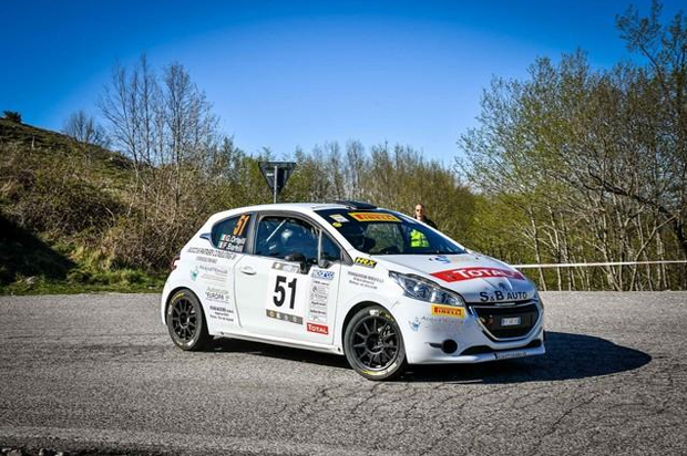 trofeo-peugeot-competition-rally-208-cogni-2017