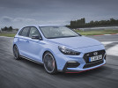 all-new-hyundai-i30-n-4