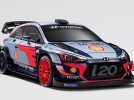 2018-i20-coupe-wrc_3-4_front