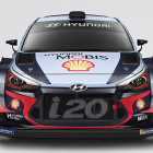 2018-i20-coupe-wrc_front