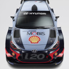 2018-i20-coupe-wrc_front_high