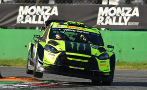 monza-rally-show-rossi-2018-bettiol