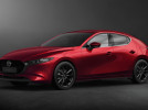 mazda3_5hb_ext