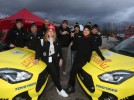 Rally Italia Talent Frosinone 01 - 03 February 2019