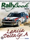 7 RallyBook