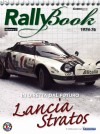 2 RallyBook