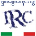 2010 IRCup