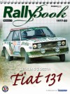 3 RallyBook