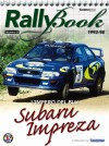 8 RallyBook