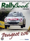 9 RallyBook