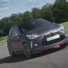 Citroen DS3 Cabrio Racing (2)