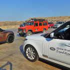 Land Rover Global Expedition 2014 (1)