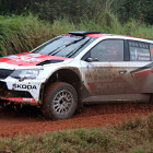 Tidemand-Axelsson Skoda Rally Cina 2015_01
