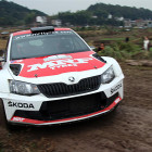Tidemand-Axelsson Skoda Rally Cina 2015_03