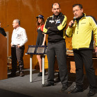 Cross Country Rally 2015 premiazione-2