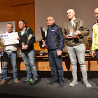 Cross Country Rally 2015 premiazione-3