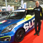 Cross Country Rally 2015 premiazione-5