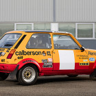 Renault 5 Alpine of Forgeoux Leclere_03