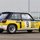 Renault 5 Turbo of Ragnotti Andrie_03