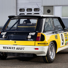 Renault 5 Turbo of Ragnotti Andrie_04