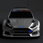 Ford Focus RS_WRX_1