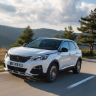 3008-peugeot-car-of-the-year-2017