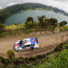 Azores-Airlines-Rallye-Bruno-Magalhaes