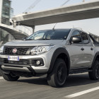 fiat-professional_full-cross