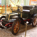 type56_1904_musee_1