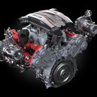 ferrari-488-pista_engine_3_black_background
