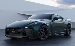 nissan-gt-r50-by-italdesign-production-rendering-green-fr34