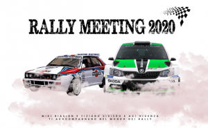 rally-meeting-2020