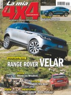 cover-4x4-170