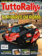 cover-tr-7_20