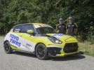 suzuki-swift-hybrid-r1-9