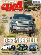 cover-4x4-171